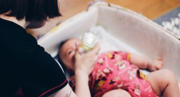 parenthood-precious_t20_2JeWAv